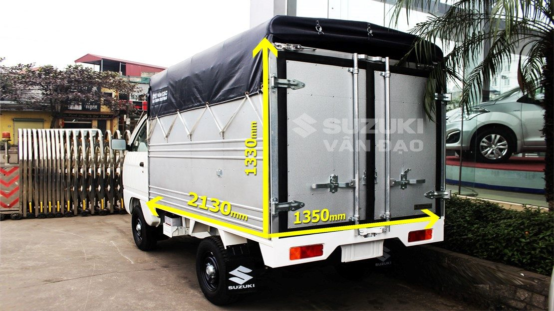 /wp-content/uploads/suzuki-carry-truck-thung-dai-1110x624.jpg